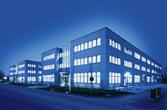 BioPark-Gebäude II